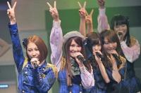 AKB48 99位「僕のYELL」