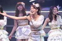 AKB48 98位「草原の奇跡」