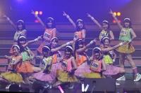 AKB48 95位「次のSeason」