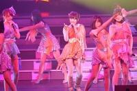 AKB48 94位「片思いの対角線」