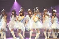 AKB48 93位「呼び捨てファンタジー」