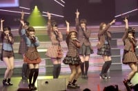 AKB48 46位「GIVE ME FIVE!」