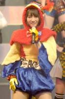 『AKB48リクエストアワーセットリストベスト100 2013』の模様