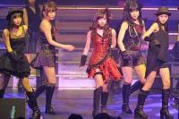 AKB48 24位「純情主義」
