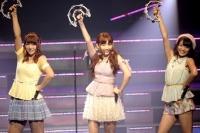 AKB48 19位「ハート型ウイルス」