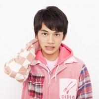 DISH//・TAKUMI
