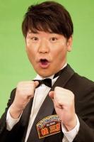 『R-1ぐらんぷり 2013』ファイナリストの桂三度