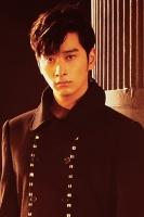 2PMのCHANSUNG(チャンソン)