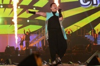 PSY 『YG FAMILY CONCERT』(in 京セラドーム大阪)