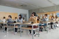 AKB48 30thシングル「So long!」<br>ミュージックビデオより