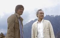 映画『草原の椅子』(C)2013「草原の椅子」製作委員会<br>⇒