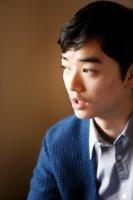 染谷将太 映画『すーちゃん まいちゃん さわ子さん』インタビュー(写真:片山よしお)<br>⇒