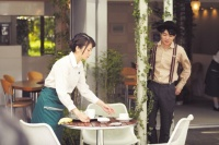 映画『すーちゃん まいちゃん さわ子さん』(C)2012 映画『すーちゃん まいちゃん さわ子さん』製作委員会<br>⇒