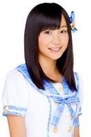 NMB48 薮下柊