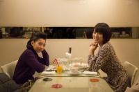 北乃きい 映画『コドモ警察』インタビュー(C)2013 映画「コドモ警察」製作委員会<br>⇒
