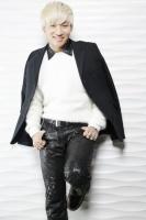 D-LITE(BIGBANG)