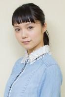 2013年『恋人にしたい女性有名人ランキング』5位 <br>宮崎あおい (撮影:草刈雅之)
