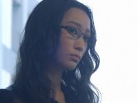 水原希子 映画『プラチナデータ』インタビュー(C)2013「プラチナデータ」製作委員会<br>⇒