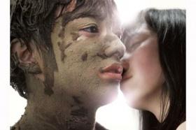 二階堂ふみ(C)2011「ヒミズ」フィルムパートナーズ