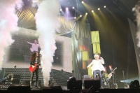BIGBANGのD-LITE