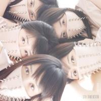 ももいろクローバーZ <br>2ndアルバム『5TH DIMENSION』(通常盤)