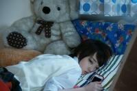 剛力彩芽  (C)2011映画「カルテット!」プロジェクト