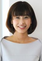 """2013年""""朝の顔""""ランキング3位<br>フジテレビ・加藤綾子アナウンサー (C)ORICON ME inc."""