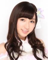 AKB48 チームB<br>片山陽加