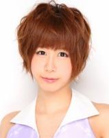 AKB48 チームB<br>大家志津香