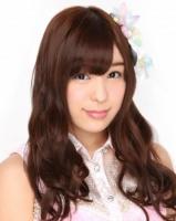 AKB48 チームB<br> 小嶋菜月