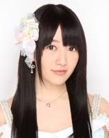 AKB48 チームK<br>佐藤亜美菜