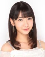 AKB48 チームB<br>柏木由紀