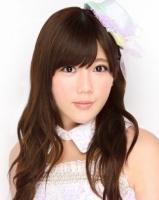 AKB48 チームK<br>宮崎美穂