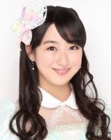 AKB48 チームA<br>伊豆田莉奈