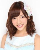 AKB48 チームB<br> 野中美郷