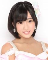 AKB48 チームK<br>藤田奈那