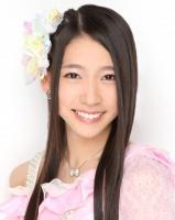 AKB48研究生<br> 茂木忍