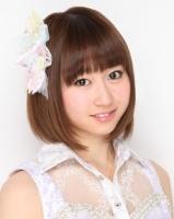 AKB48 チームK<br>小林香菜