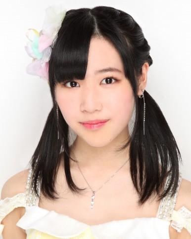 AKB48研究生<br> 北澤早紀