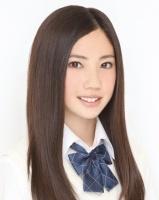 SKE48研究生<br> 北川綾巴