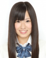 SKE48 チームE<br>岩永亞美