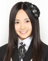 SKE48 チームKII<br>加藤るみ