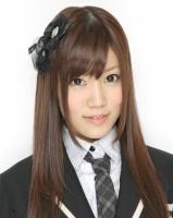 SKE48 チームS<br>出口陽