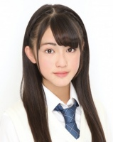 SKE48研究生<br> 竹内彩姫