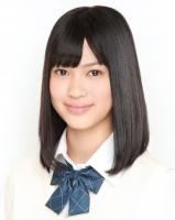 SKE48 チームE<br>東李苑