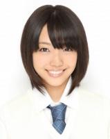 SKE48 チームKII<br>二村春香