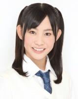 SKE48研究生<br> 野口由芽