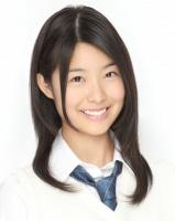SKE48 チームE<br>宮前杏実