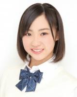 SKE48研究生<br> 日高優月