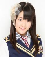 SKE48 チームE<br>木本花音